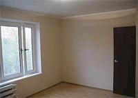 Косметический ремонт квартир стоимость - Реал Строй