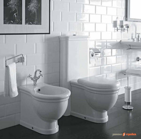 Как выбрать сантехнику для ванной купить смеситель иддис в туле